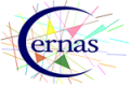 CERNAS-IPV | Centro de Estudos de Recursos Naturais, Ambiente e Sociedade